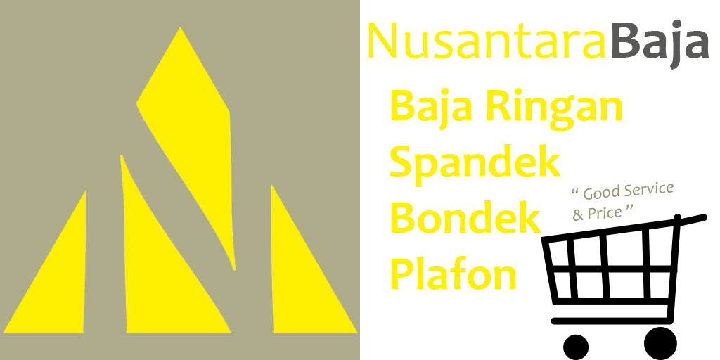 LOGO NUSANTARA BAJA