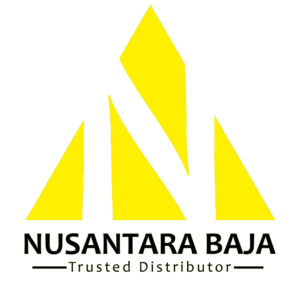 NUSANTARA BAJA