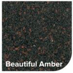 Beautiful-Amber