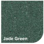 Jade-Green-1