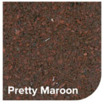 Pretty-Maroon