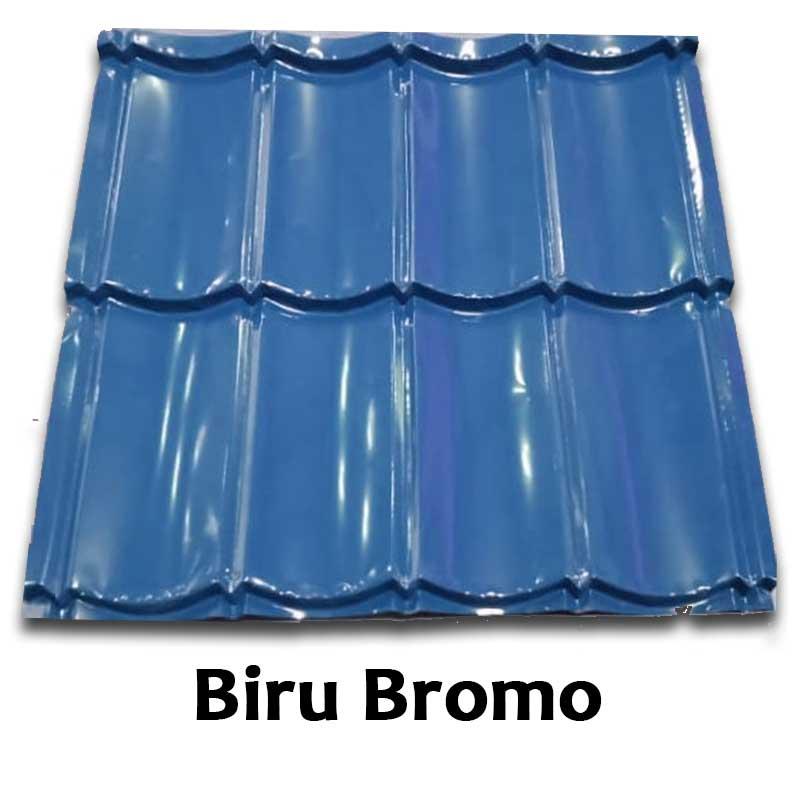 sakura-roof-BIRU-BROMO